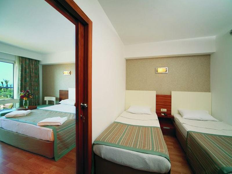 Seher Resort & Spa (4)