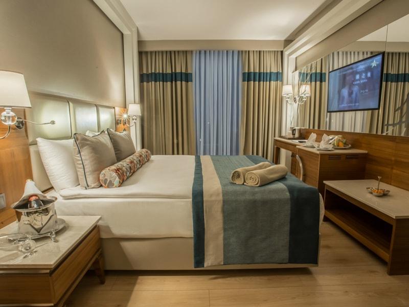 Sensitive Premium Resort (10)