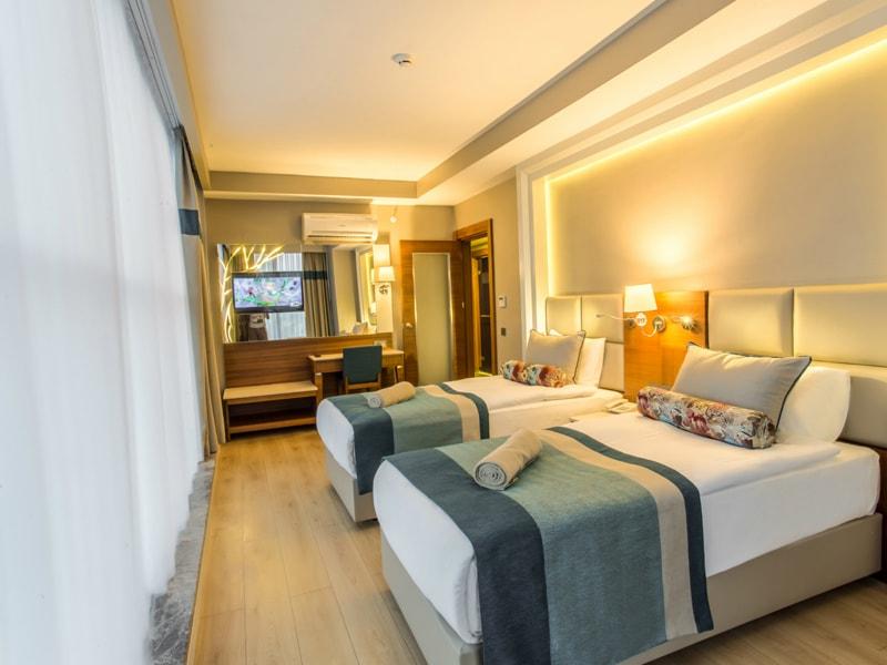 Sensitive Premium Resort (12)