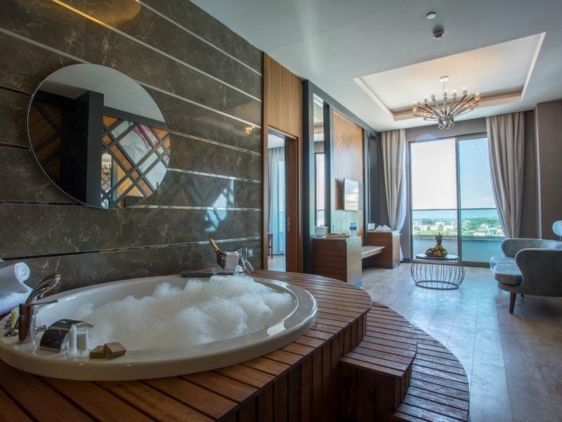 Sensitive Premium Resort (3)
