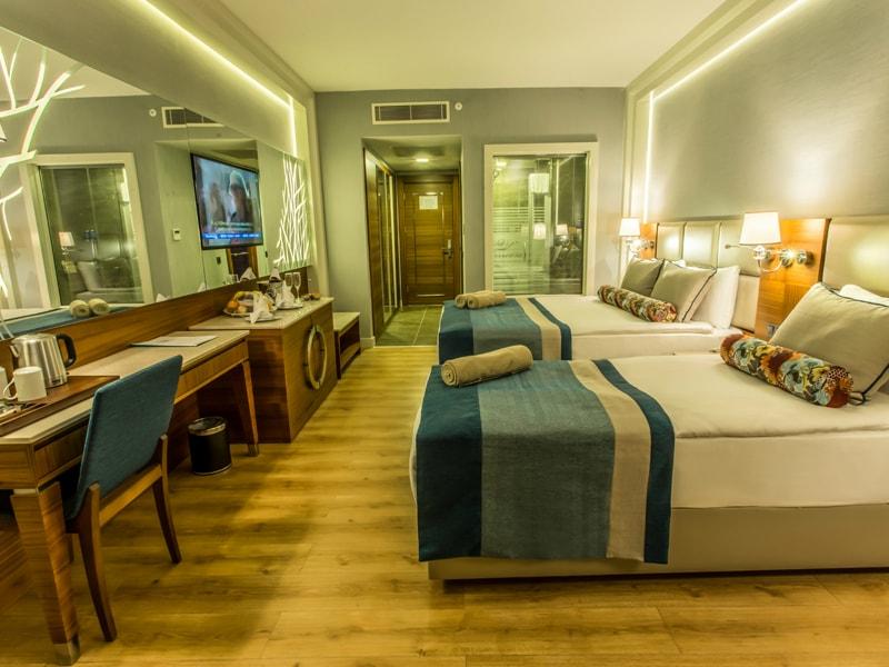 Sensitive Premium Resort (38)