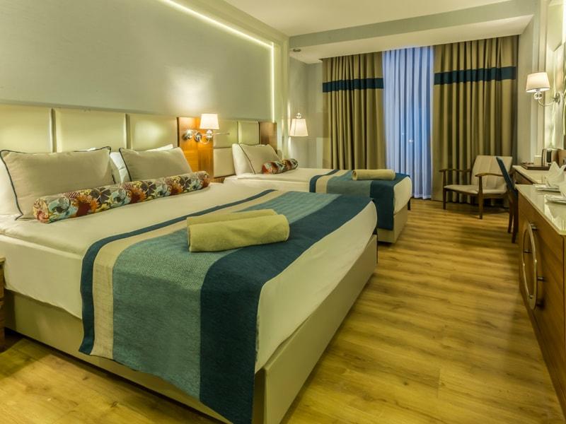 Sensitive Premium Resort (39)
