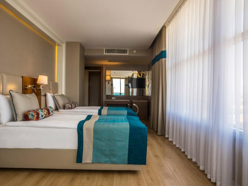 Sensitive Premium Resort (4)