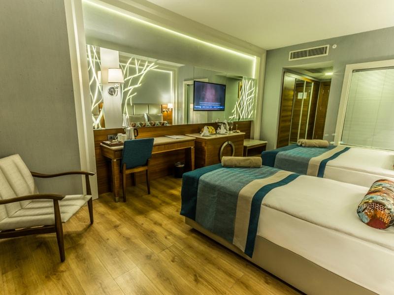 Sensitive Premium Resort (40)