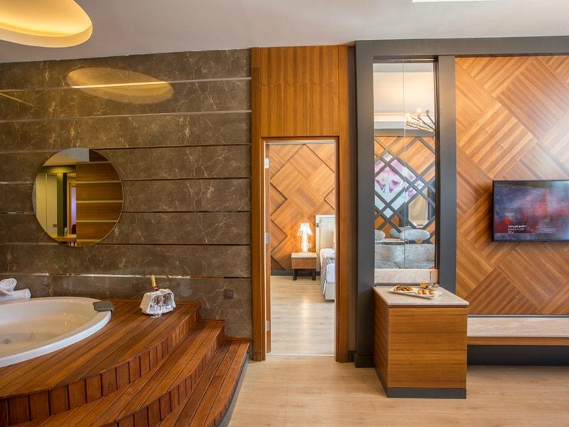 Sensitive Premium Resort (5)