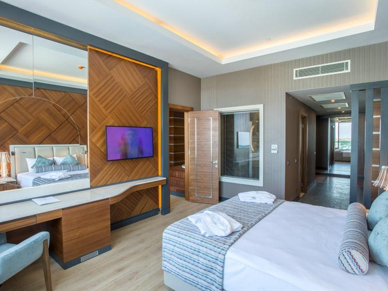 Sensitive Premium Resort (6)
