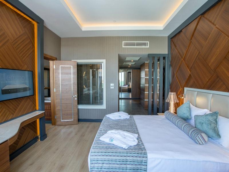 Sensitive Premium Resort (7)