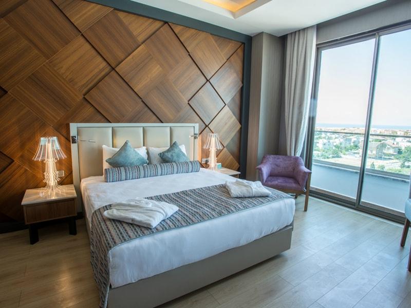 Sensitive Premium Resort (8)