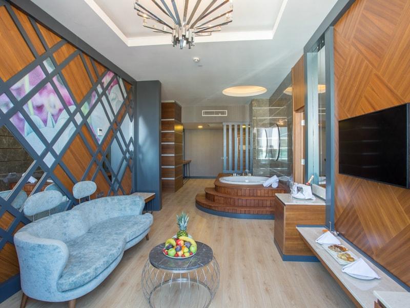 Sensitive Premium Resort (9)