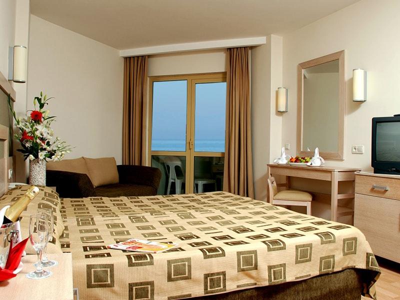 Side Breeze Hotel (26)