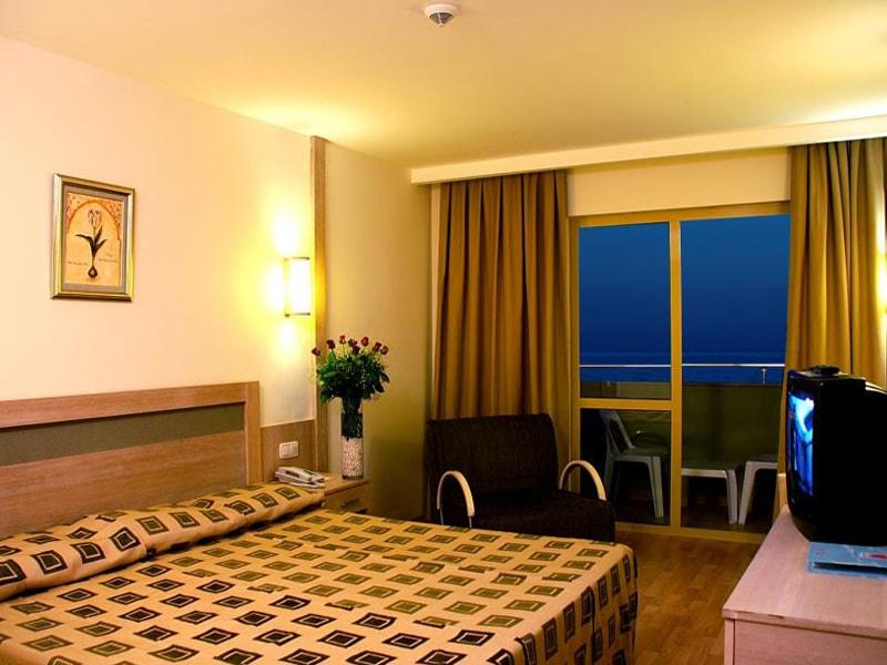 Side Breeze Hotel (3)