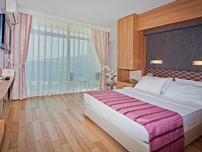 Sol Beach Hotel (20)