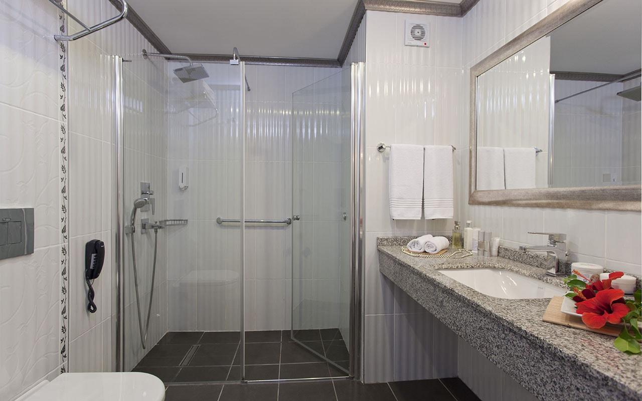 Standard Banyo-min