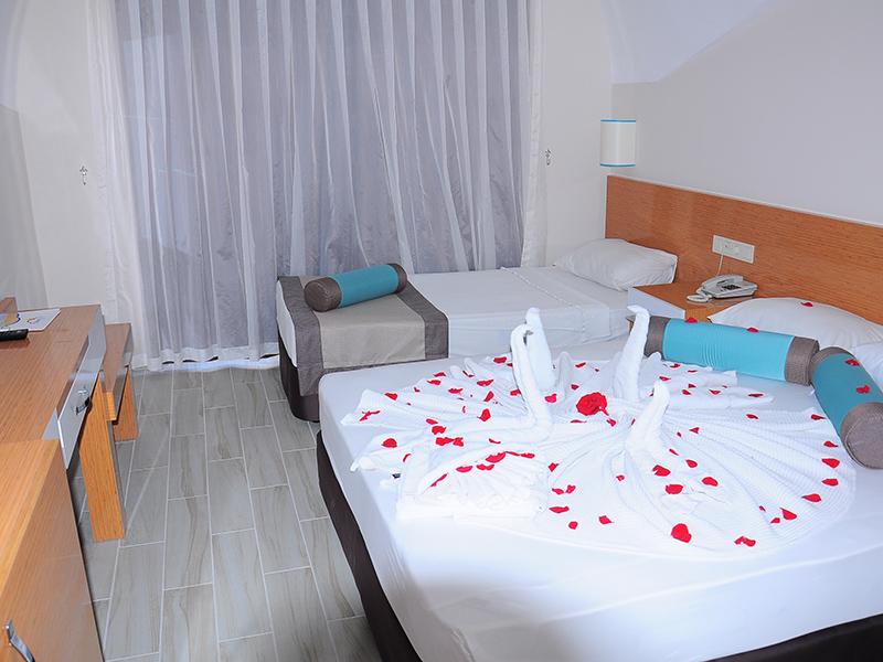 Standard Room5
