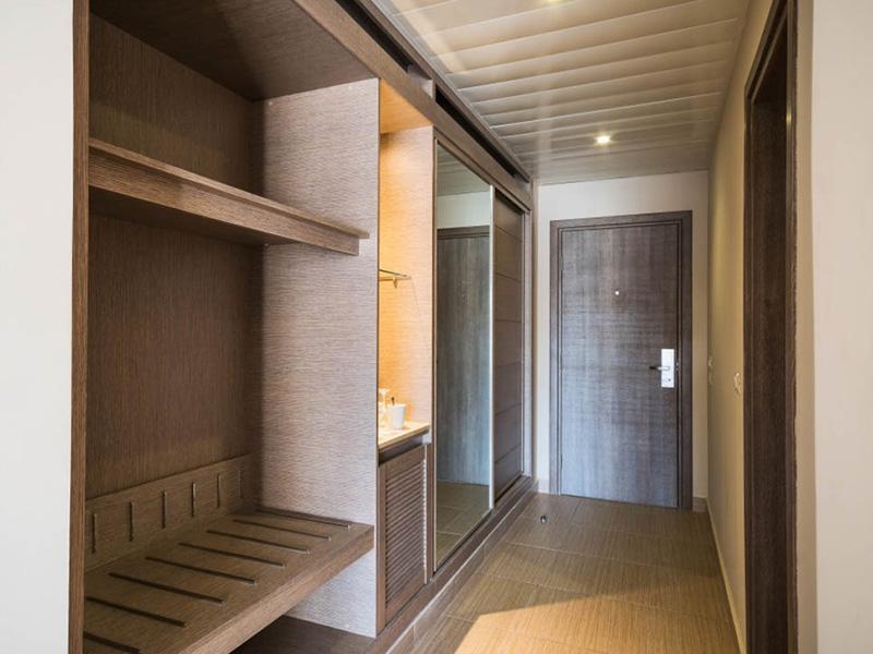 Superior Sea Side Room_11