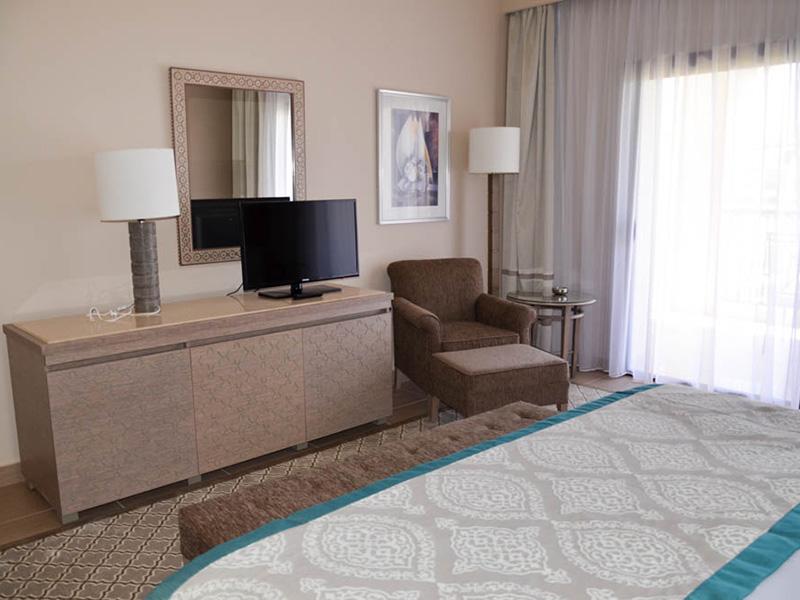 Superior Sea Side Room_12