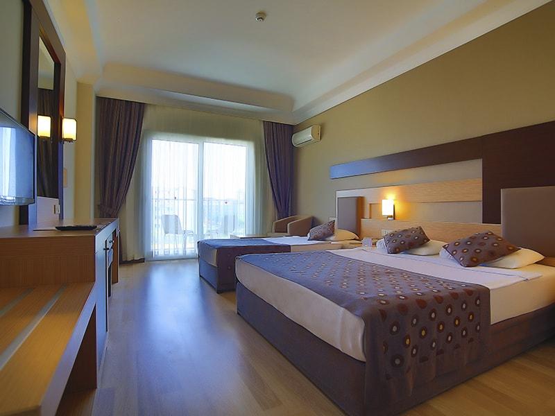 Telatiye Resort Hotel (102)
