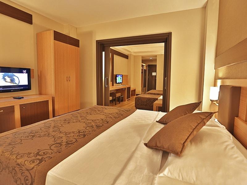 Telatiye Resort Hotel (104)