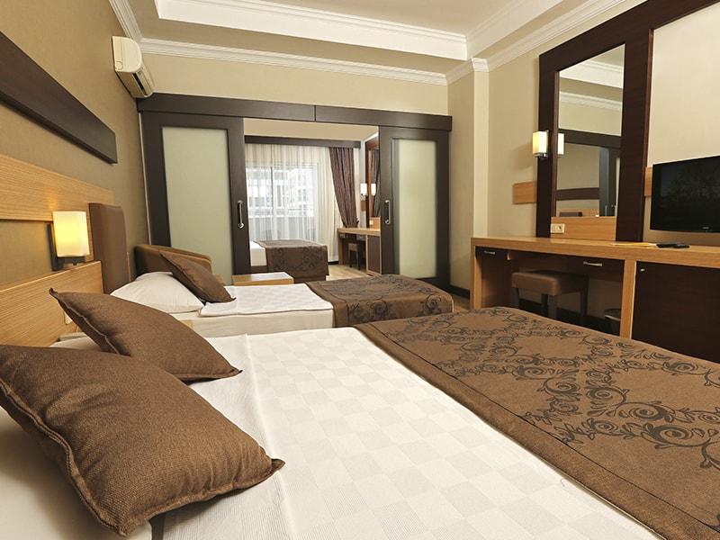 Telatiye Resort Hotel (106)