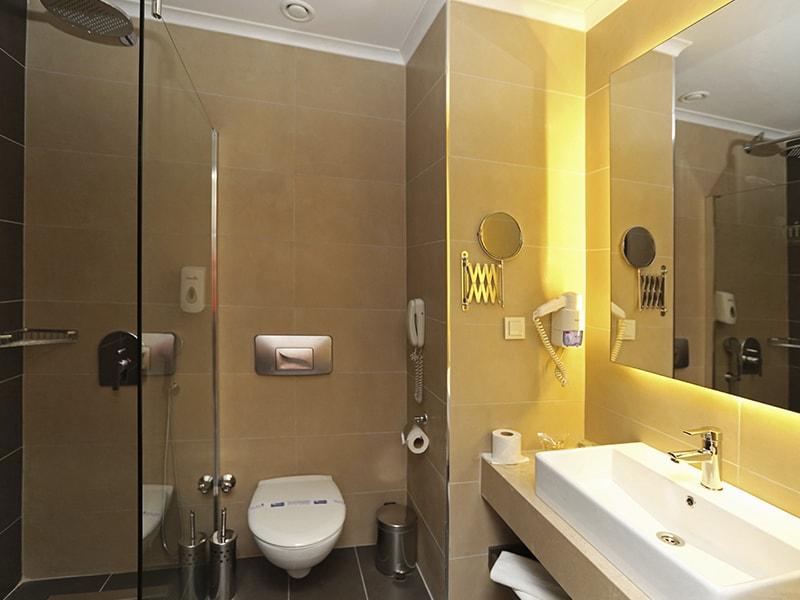 Telatiye Resort Hotel (116)