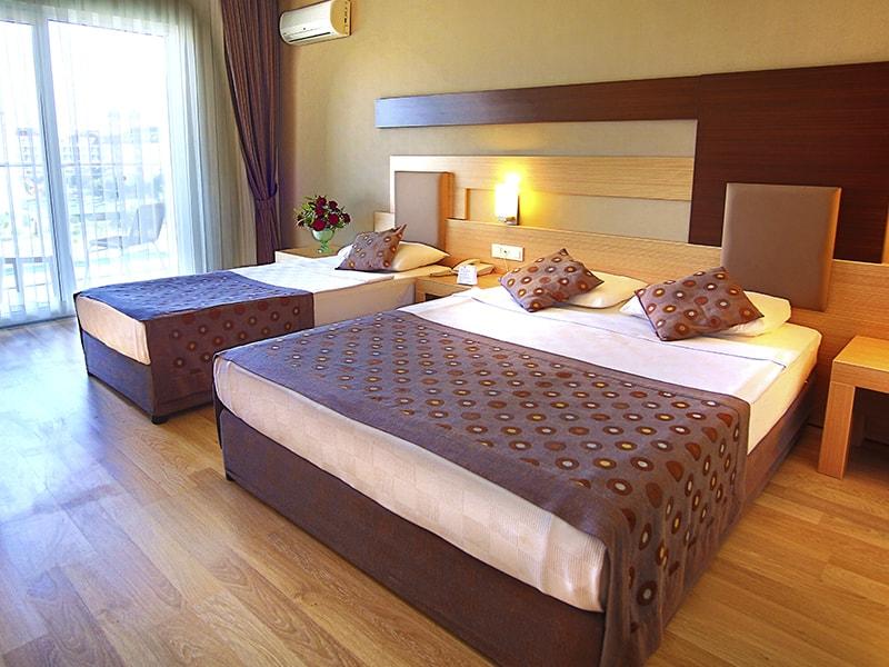 Telatiye Resort Hotel (98)