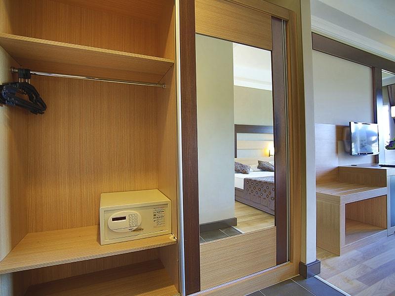 Telatiye Resort Hotel (99)