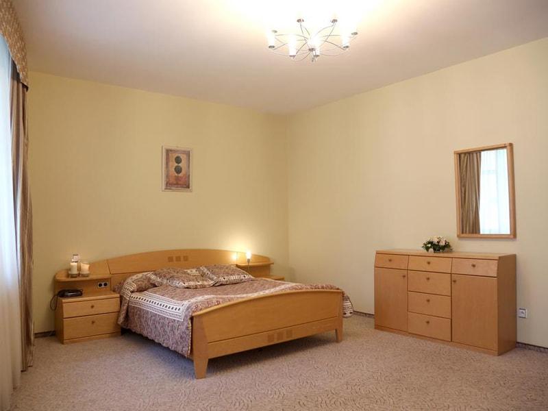 Thalia Apartments (24)