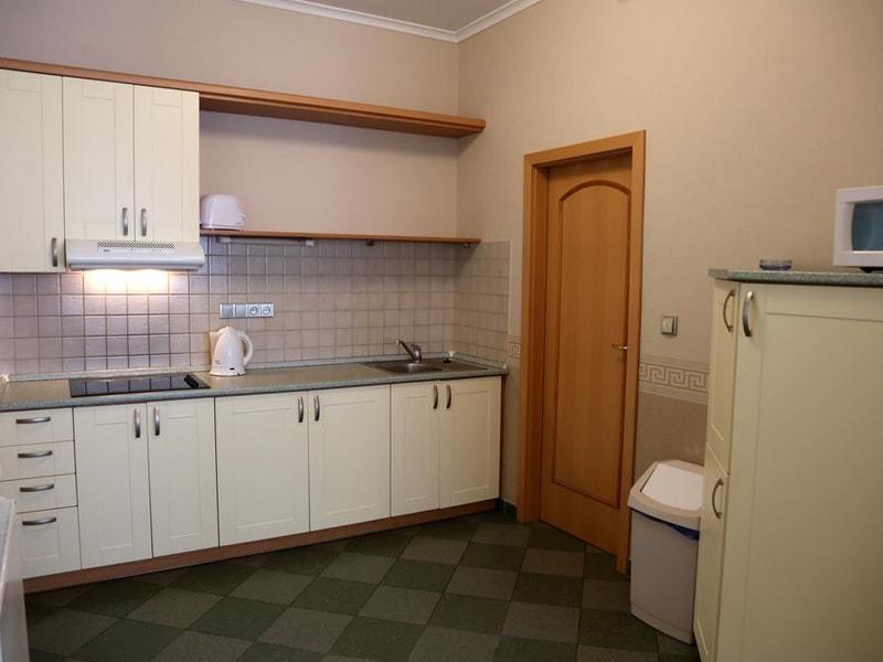 Thalia Apartments (38)