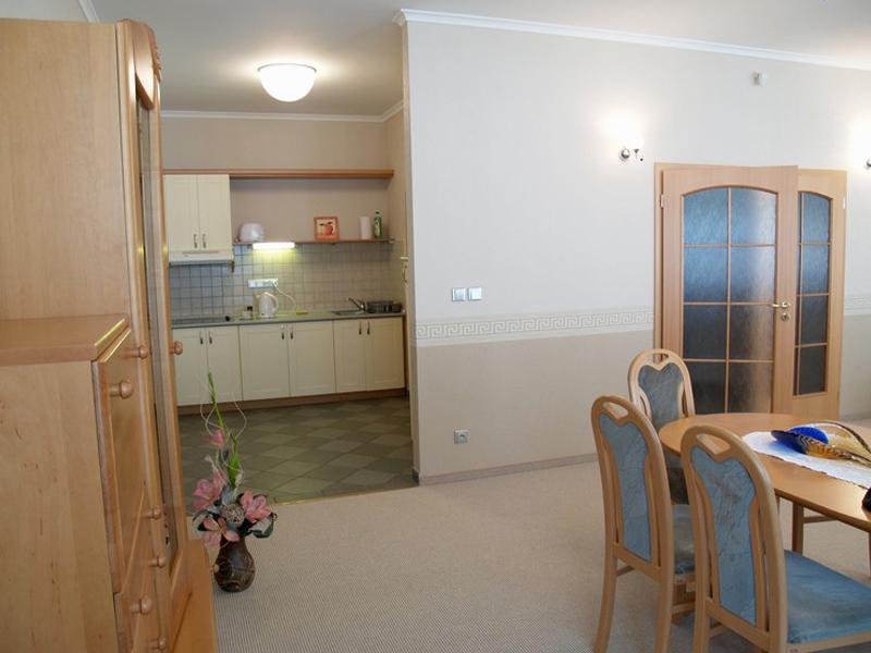 Thalia Apartments (40)