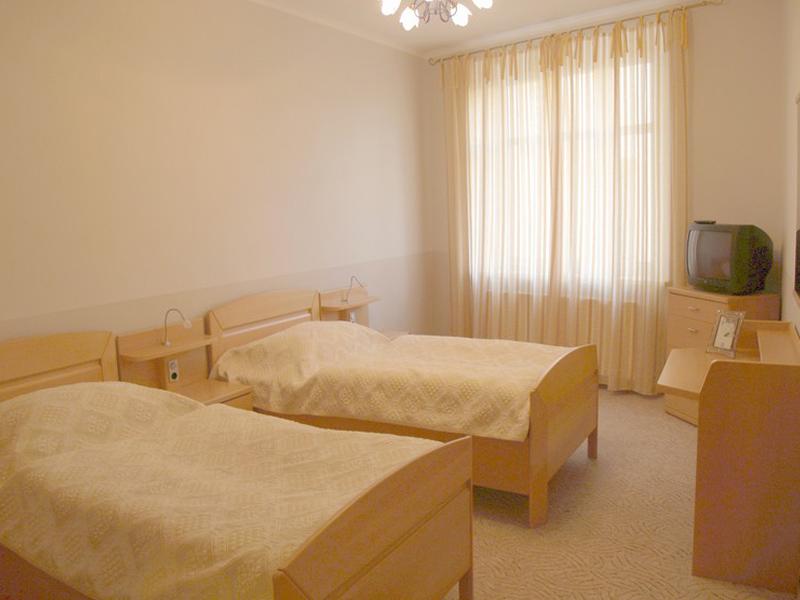 Thalia Apartments (42)