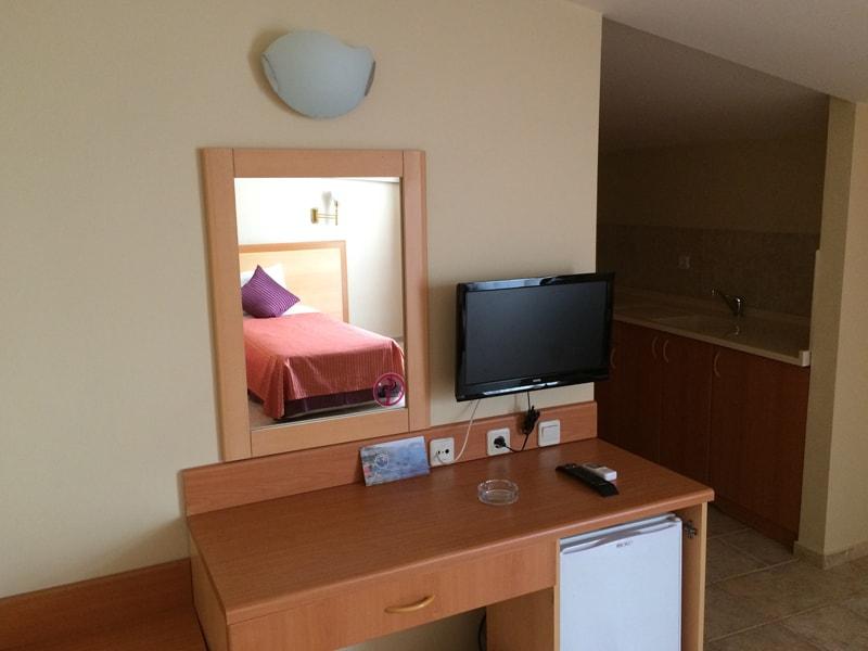 Therma Maris Hotel (31)