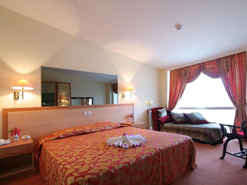 Therma Maris Hotel (32)