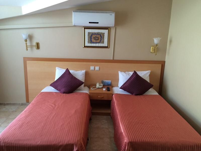 Therma Maris Hotel (33)