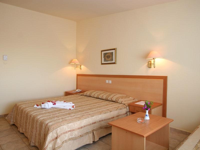 Therma Maris Hotel (34)