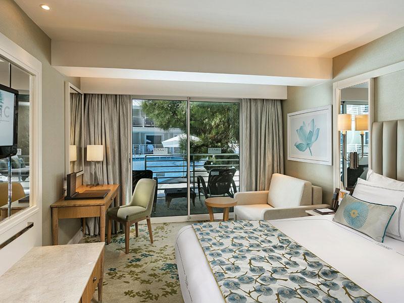 Titanic_Beach_Lara_Anex_Standard_Pool_Room_5
