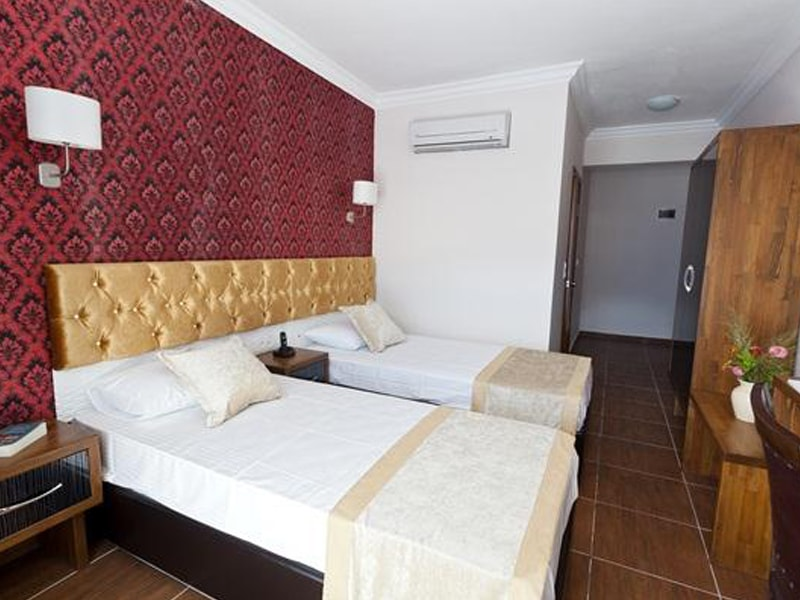 Turunc Dream Hotel (18)