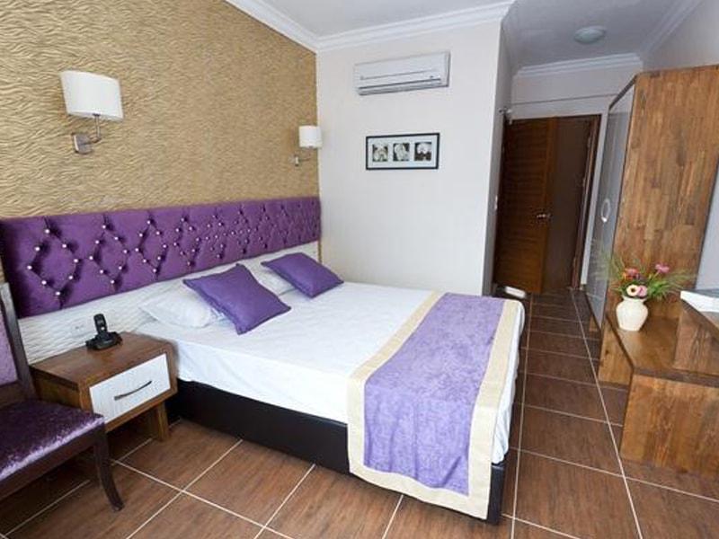 Turunc Dream Hotel (19)
