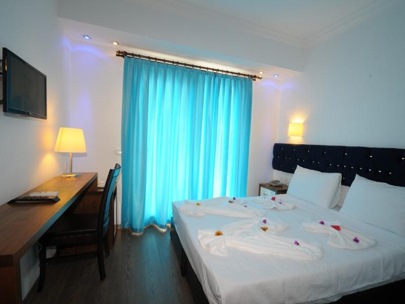 Turunc Dream Hotel (3)