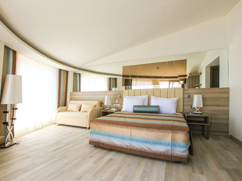 Turunc Premium Hotel (20)