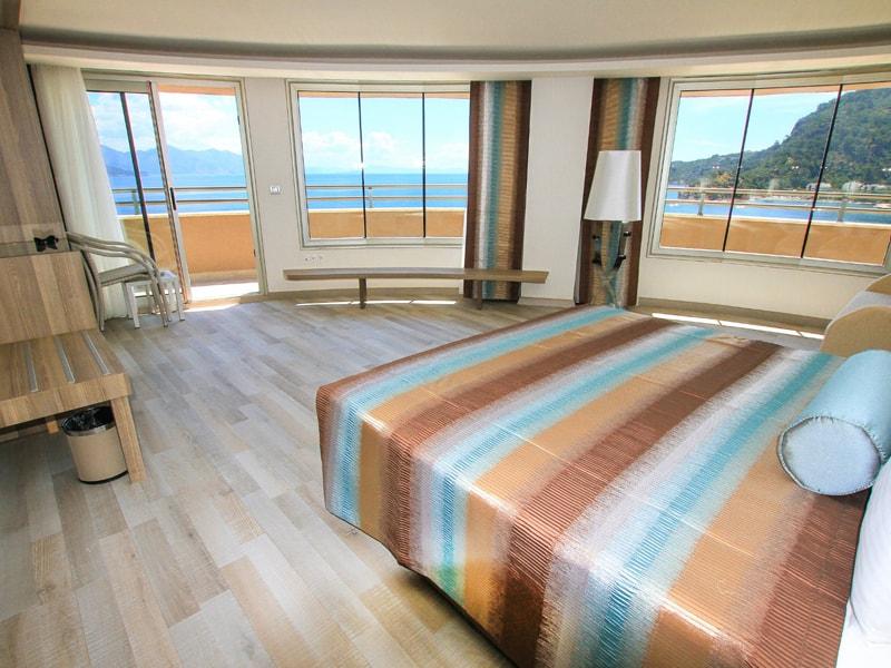 Turunc Premium Hotel (21)