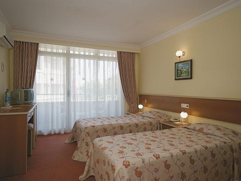Venus Hotel (5)