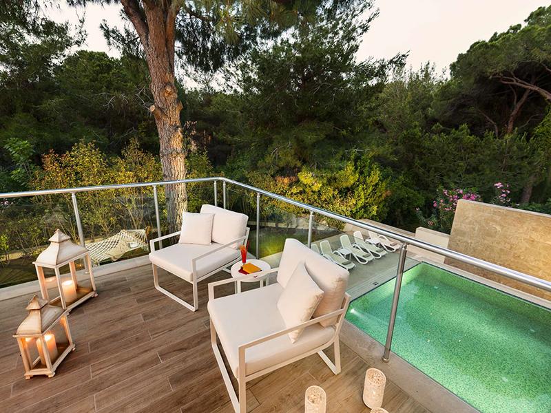 Villa Prive3