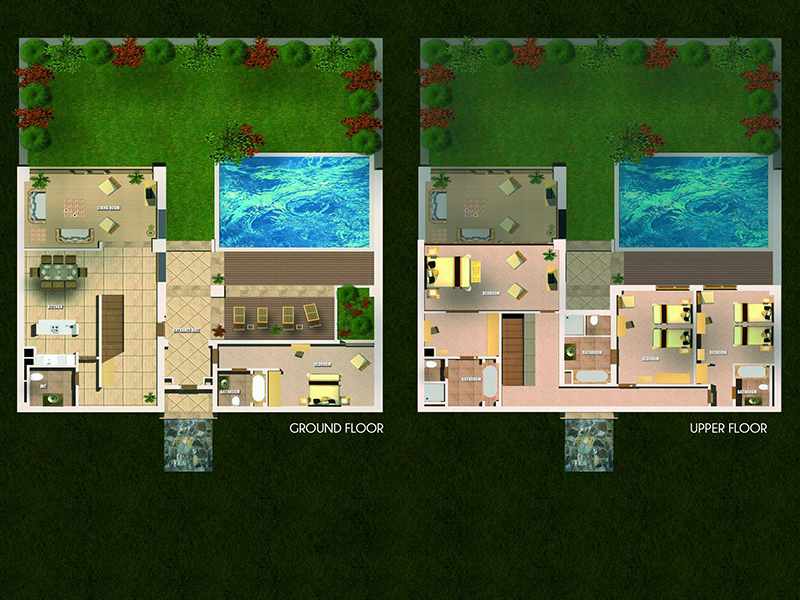 Villa Prive4