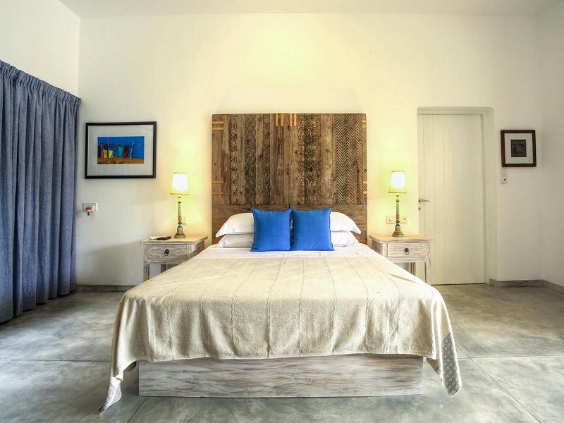 Villa-Saffron-Cinnamon-Suite-1