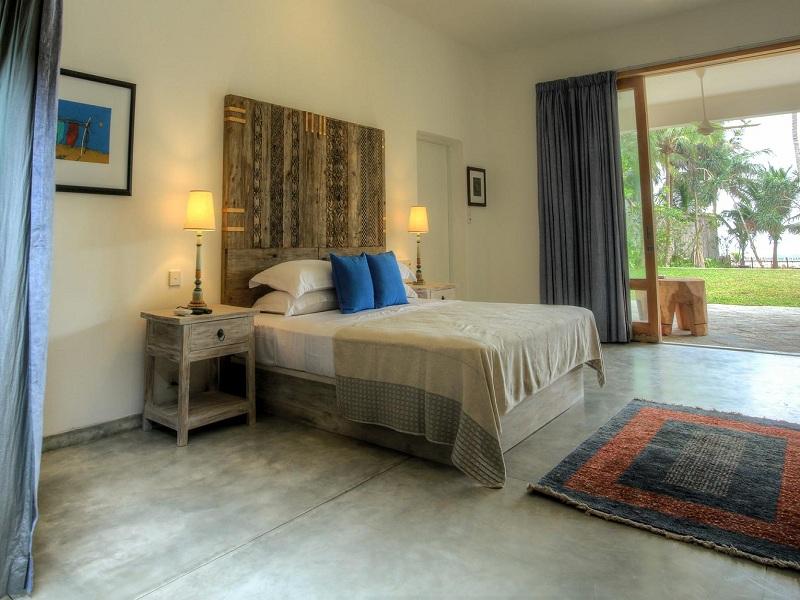Villa-Saffron-Cinnamon-Suite-3