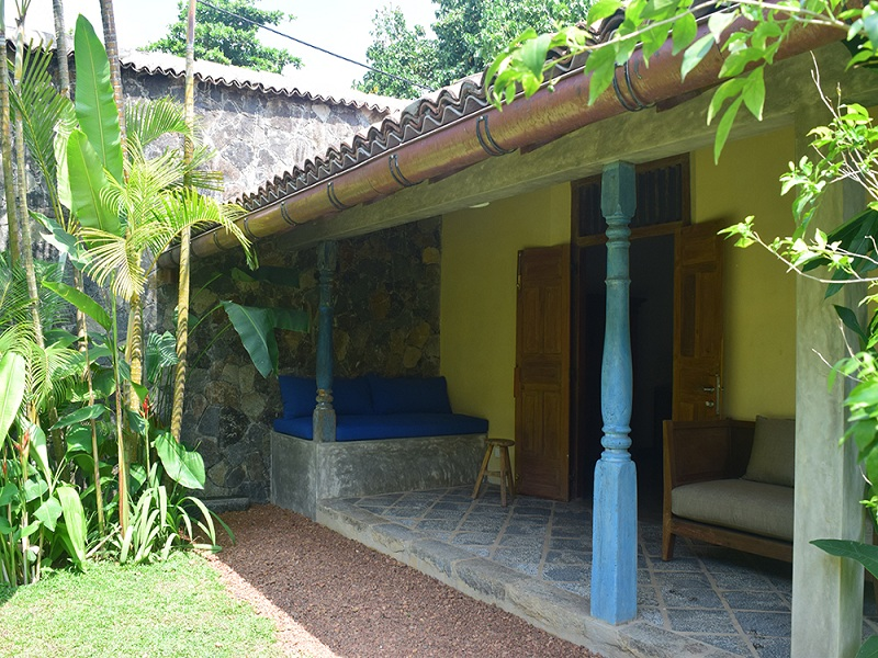 Villa-Saffron-Garden-Room-5