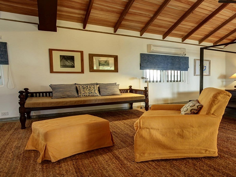 Villa-Saffron,-Saffron-_Suite-3
