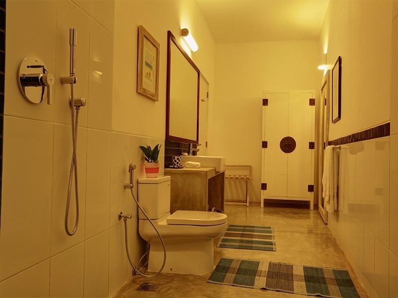 Villa-Saffron-Tamarind-Suite-3