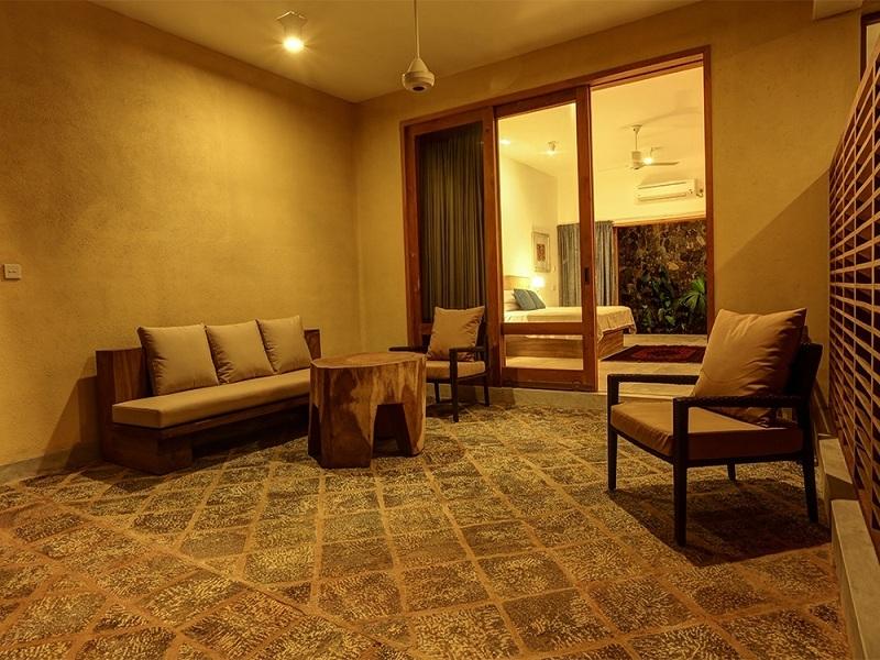 Villa-Saffron-Tamarind-room-4