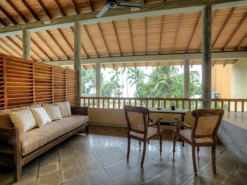 Villa-Saffron-Vanilla-Suite-Balcony-7